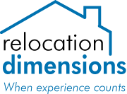 Relocation Dimensions